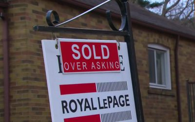 [Video]: CTV News – Selling Privately vs Real Estate Agent